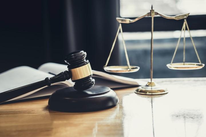 מביעים התנגדות לצוואה – כך תביאו למיצוי עליך